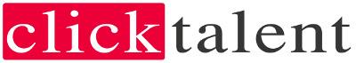 ClickTalent - Consultoría de Recursos Humanos